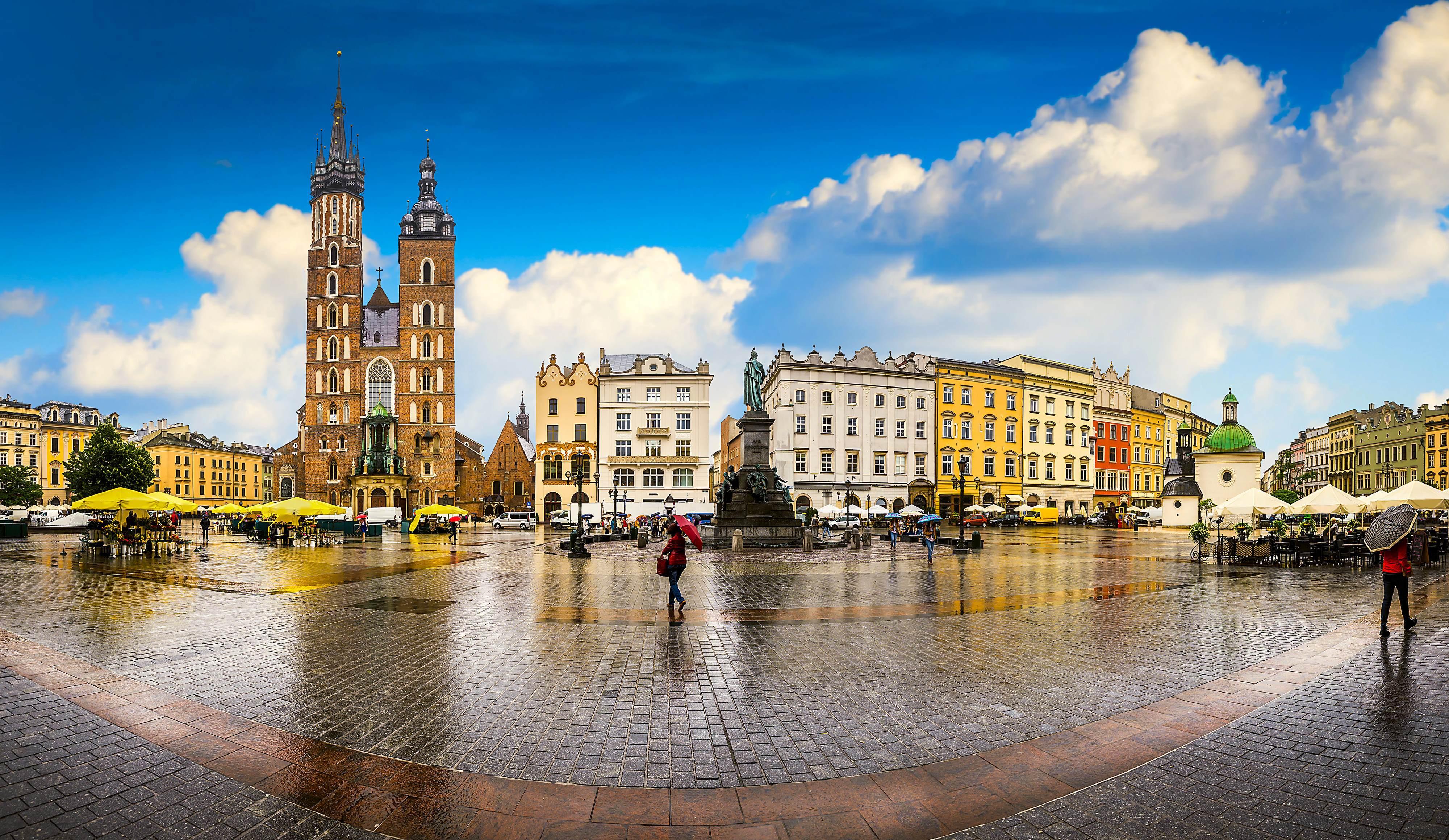 Image result for Poland