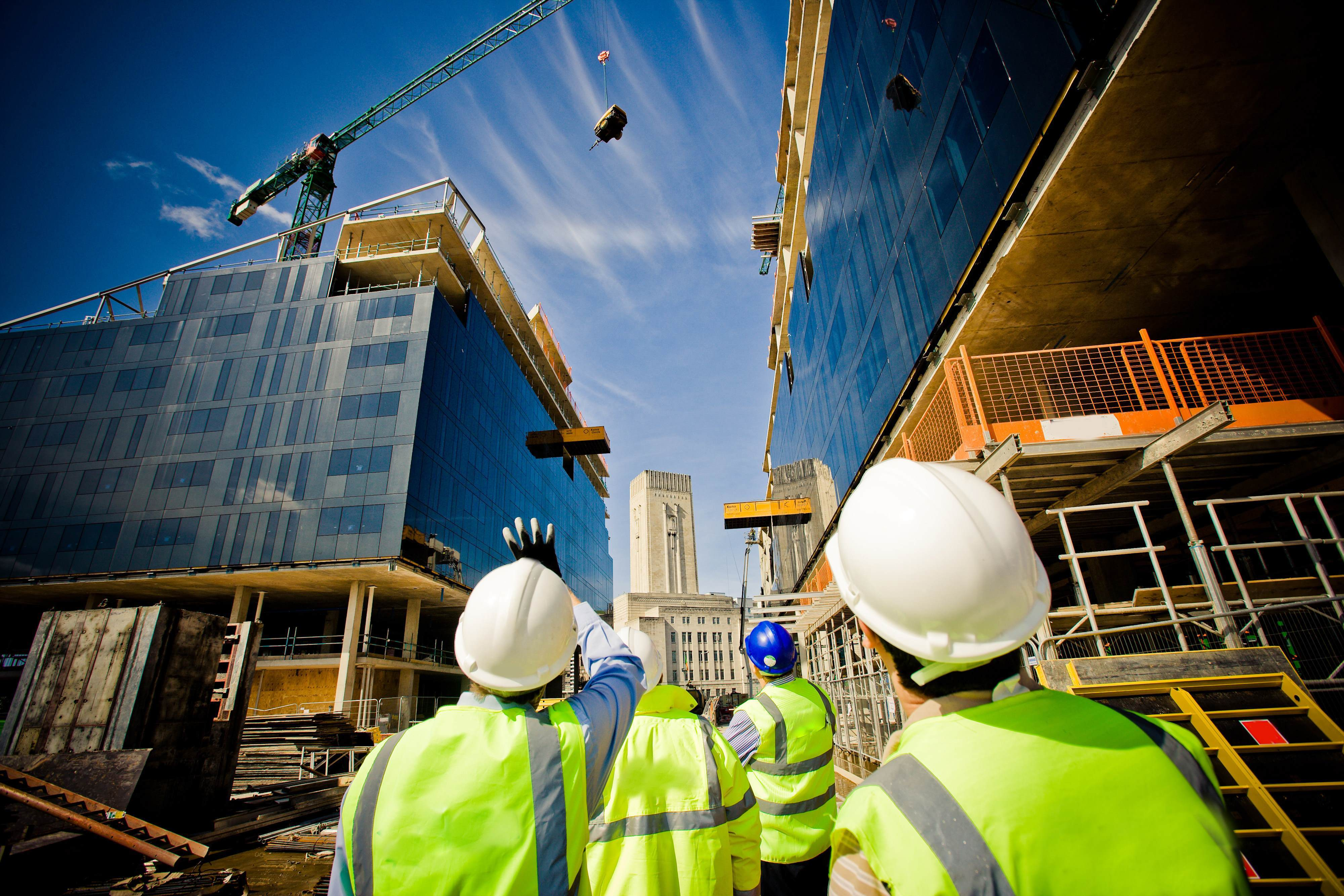 Image result for construction images