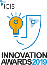 Global ICIS Innovation Award
