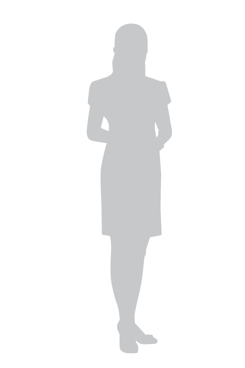 female-avatar
